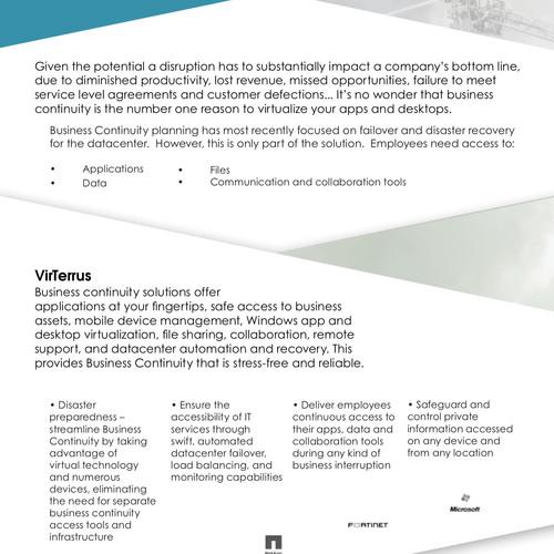 Business-continuity-b.jpg