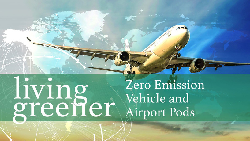 Zero_Emission_Vehicle_and_Airport_Pods.j
