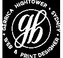 gerricahightowerdesigns_wht.png