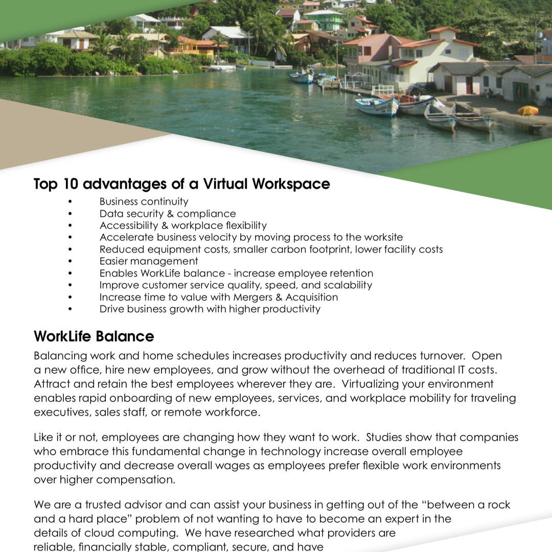 Virtual-Workspace.jpg