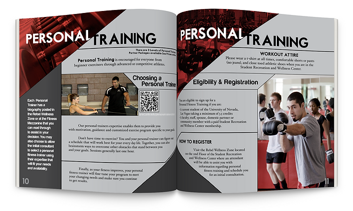 SRWCPersonal-Trainer.png