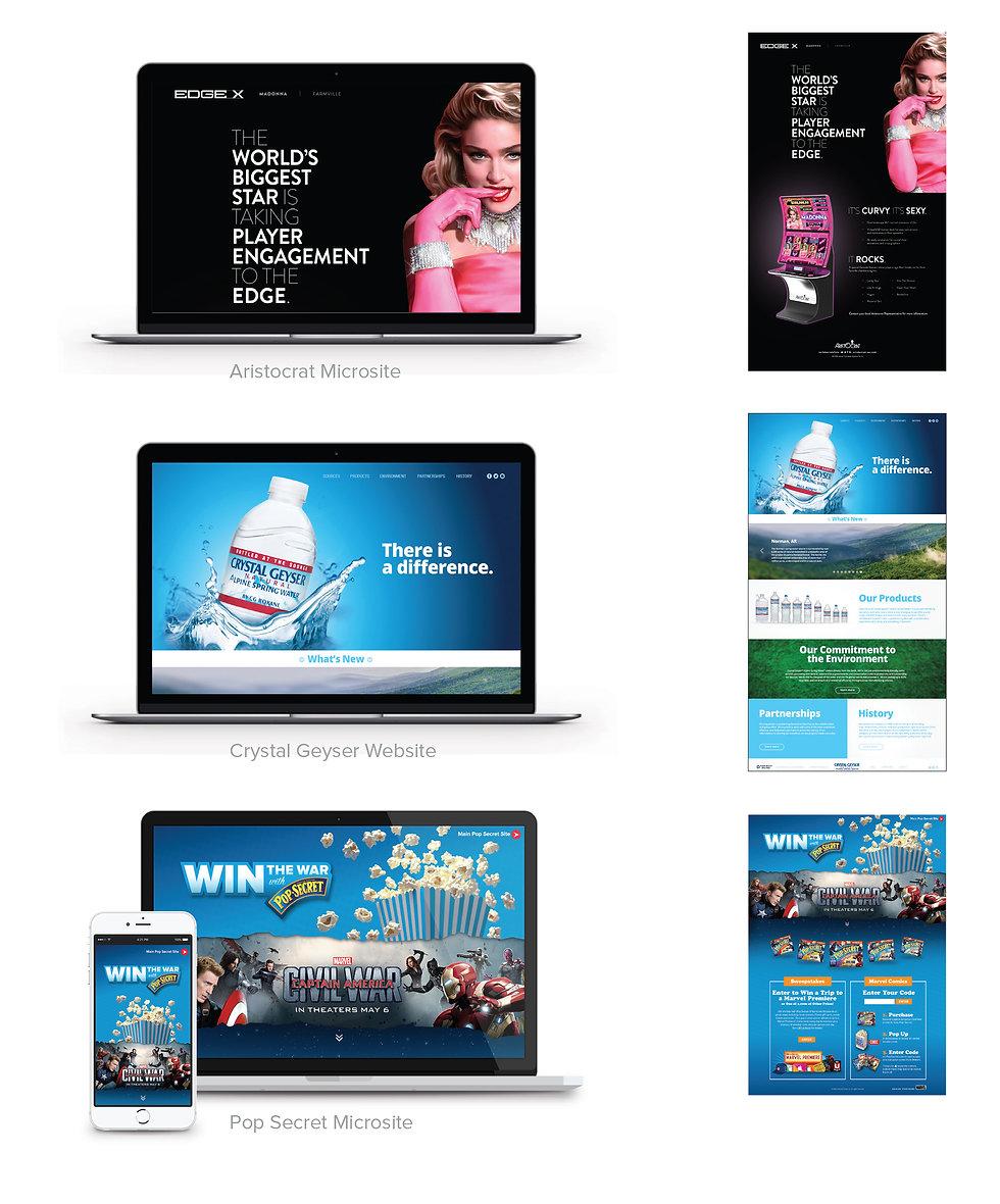 webs design.jpg