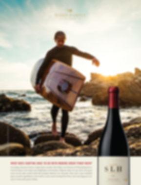 HAHN SURF AD.jpg