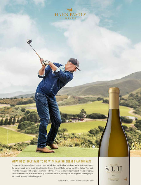 Hahn_2019_Golf - WineSpectator_V6_062719