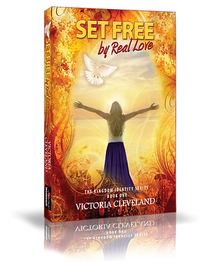 Set free cover in 3D clear.png