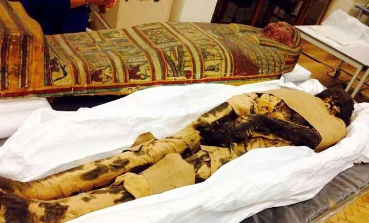 www.mummystories.com
