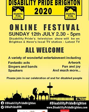 2020-online-festivasl-poster-007.png