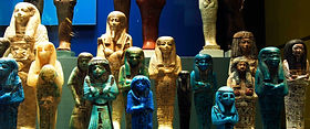 ancientegypt-shabtis.jpg