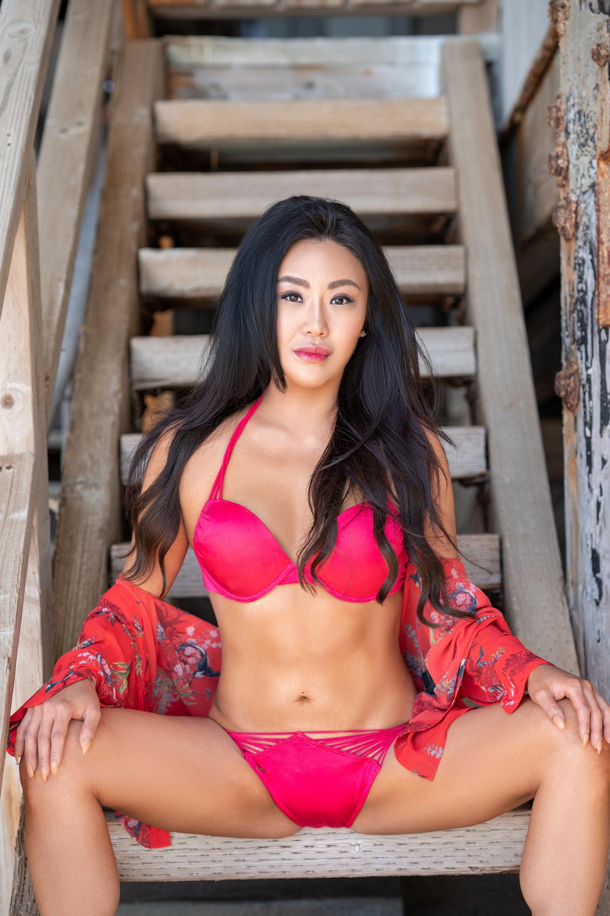 JV-20201113-Bikini-2-Cx