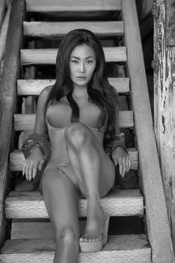 JV-20201113-Bikini-5-Bx