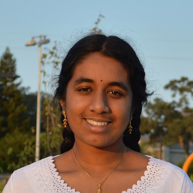 Chinmayi Balusu | Writer, GirlTalk