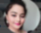 Screen Shot 2019-03-19 at 9.58.23 PM.png