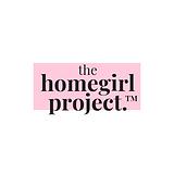 homegirl.png
