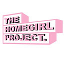 thehomegirlproject transparent.jpg