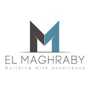 EL MAGHRABY