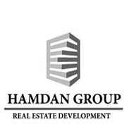 HAMDAN GROUP