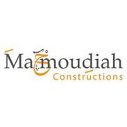 Mahmoudia real estate jordan