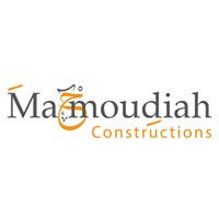 Mahmoudia real estate jordan