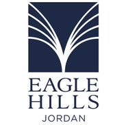 Eage Hills Real Estate