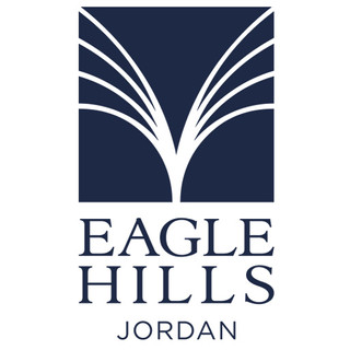 Eage Hills Real Estate