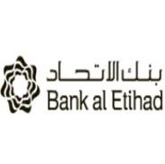 AL ETIHAD BANK