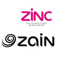 Zain Jordan