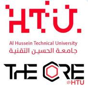 HTU Core