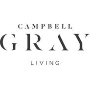 CAMPBELL GRAY Jordan