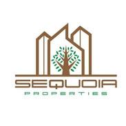 sequioa properties