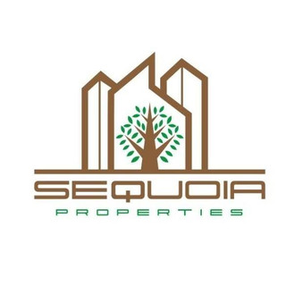 sequioa properties