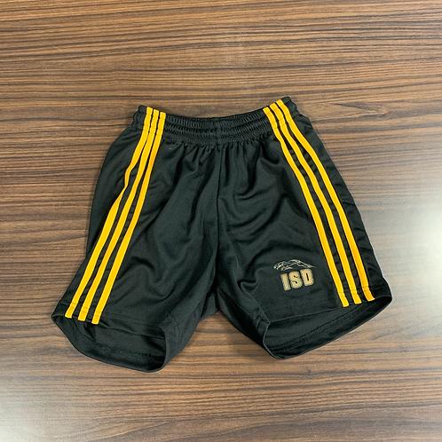 Kids Athletic Shorts