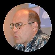 Claus-Dieter König.png