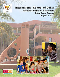 Position Statement - Cover Image.jpg