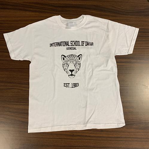 Kids ISD T-Shirt