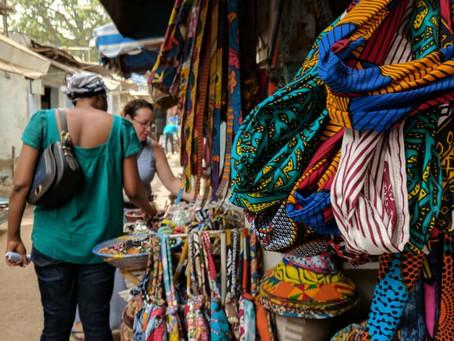 PTO News: Santa Sale Shoppers Needed