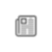 News Icon (1).png