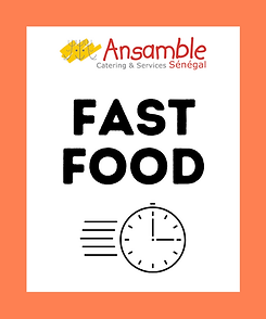 Fast Food Graphic (1).png