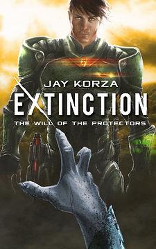 Extinction_Kindle_1563x2500px_BookCover2