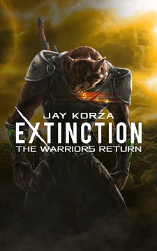 Extinction Cover Test 07.png