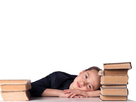لا يوجد طفل لا يفهم، بل يوجد معلم لا يعرف التواصل معه