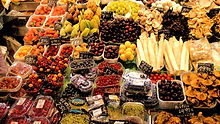 Fruit & Vegetable Market_edited_edited.jpg