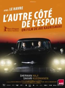 lautre-cote-de-lespoir_affiche-1-221x300