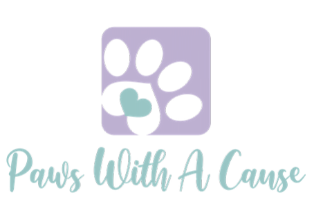 What is Paws with a Cause