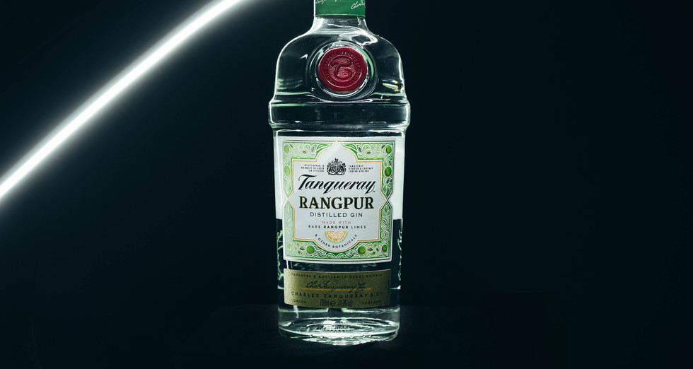apero-cluny-gin