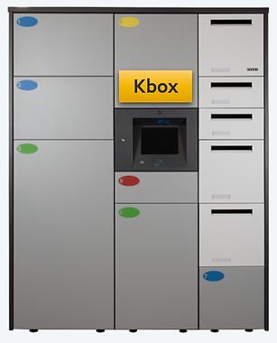 kbox connecté.png