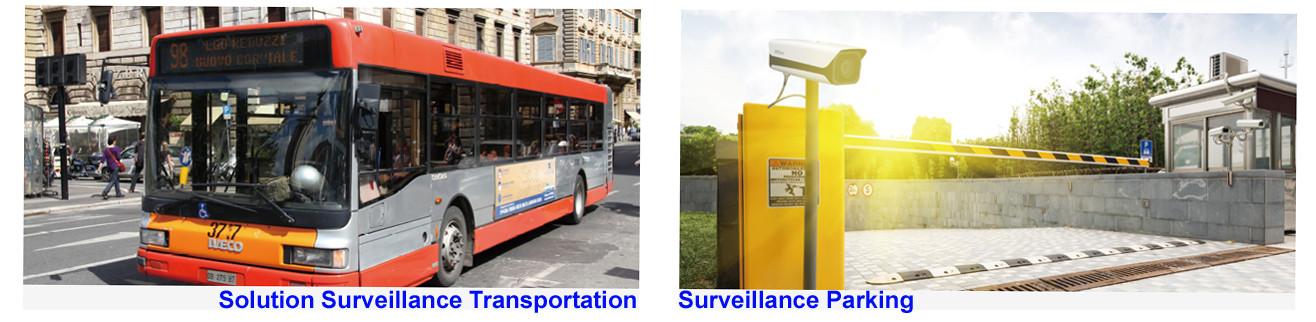 transport-parking2.jpg