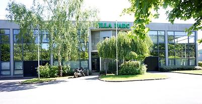 villa parc.png