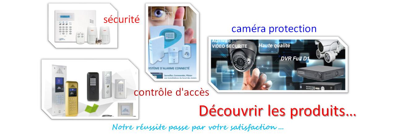 securite1.jpg