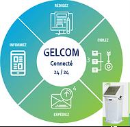 gelcom2.png