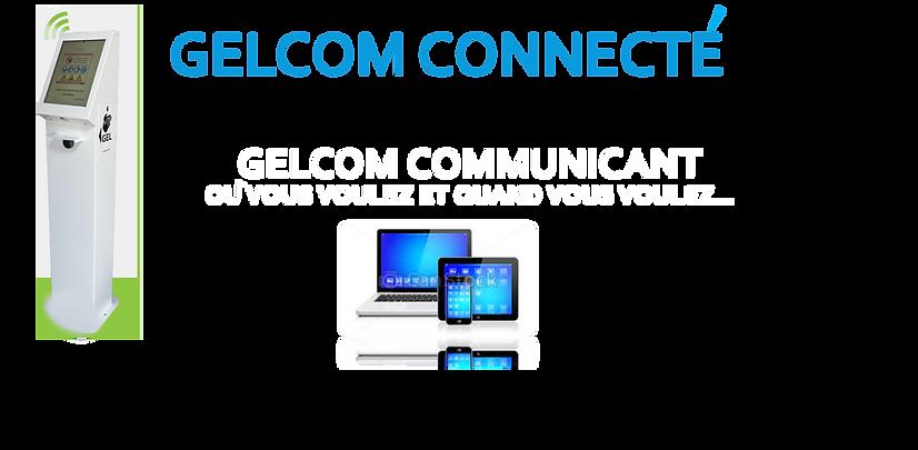 gelcom.png